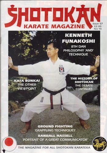 1998_Shotokan_magazine-724x1024