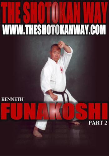 K-Funakoshi-poster-2-edit