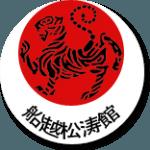 fska_logo2 5.31.51 PM