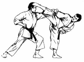 kumite-r