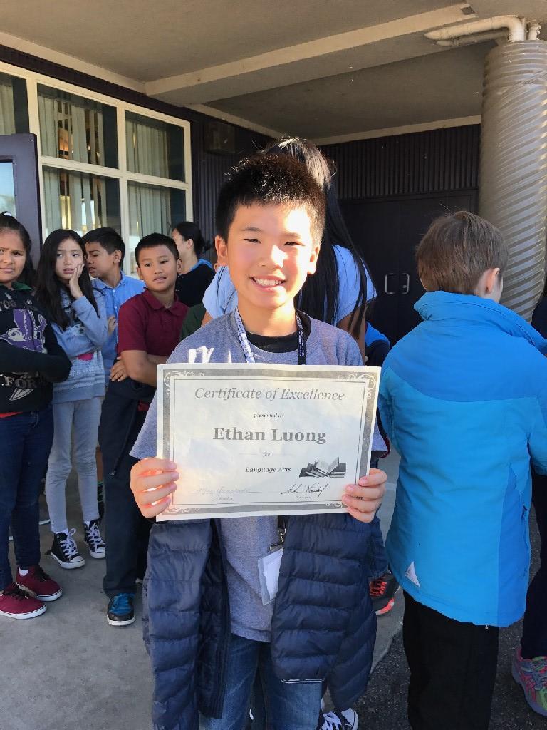 ethan-award