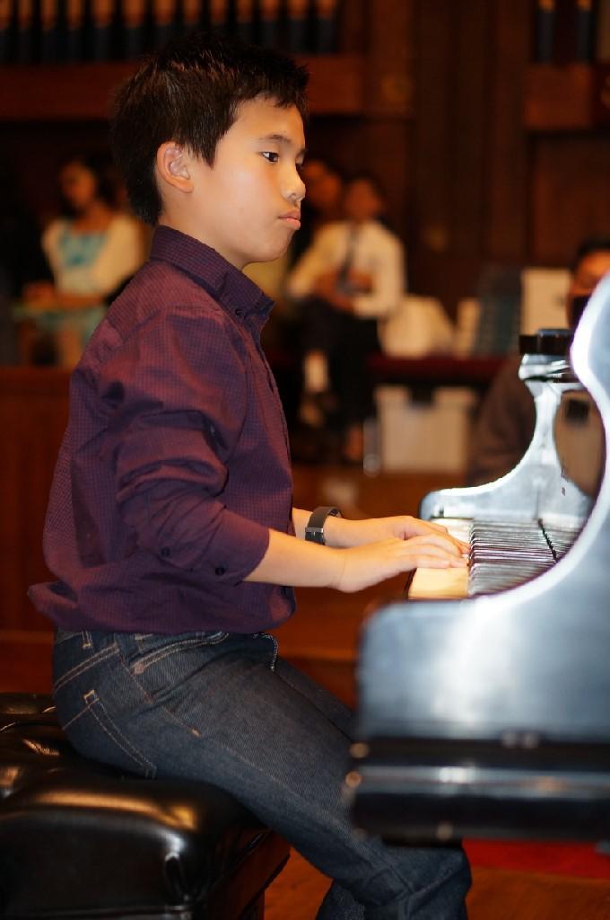 ethan-piano